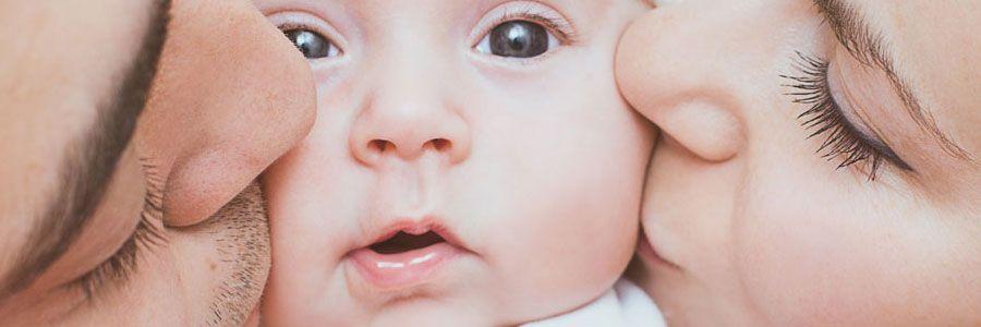 Como es Géminis como madre y como padre