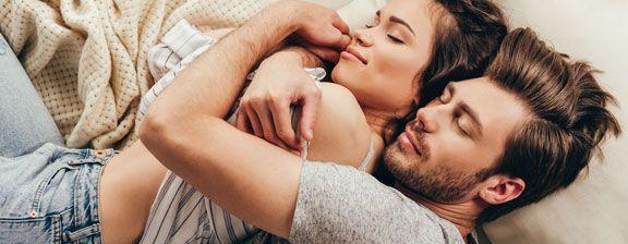 Lo que necesita Géminis en una relación